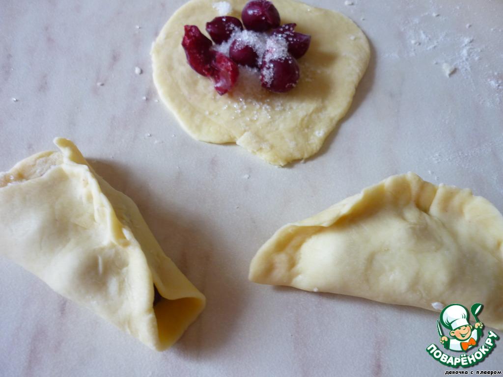 салаты с тыквой рецепты на зиму