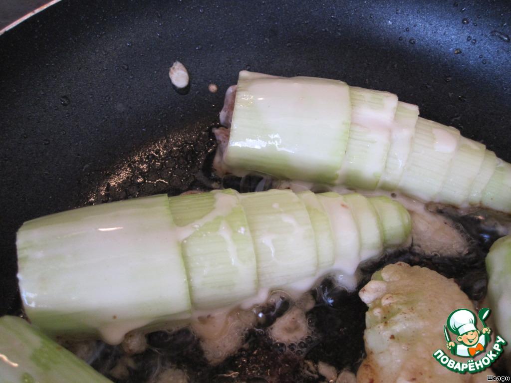 Сколько минут варить минтай для салата