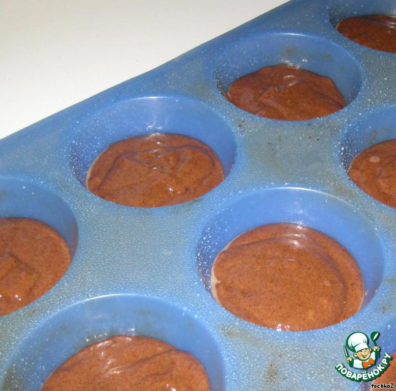 Заказ тортов детских в москве фото 7