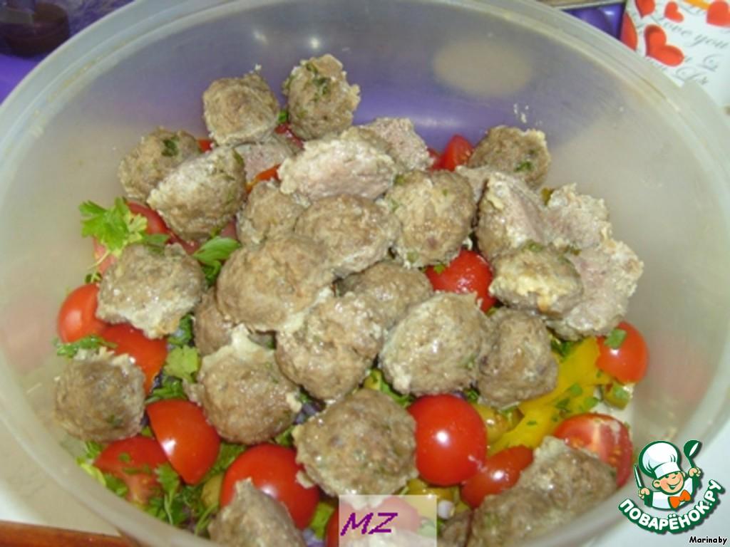 рецепты сырных супов без мяса