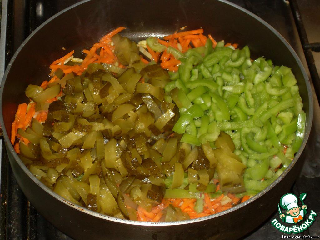 рецепт супа их черешкового сельдерея