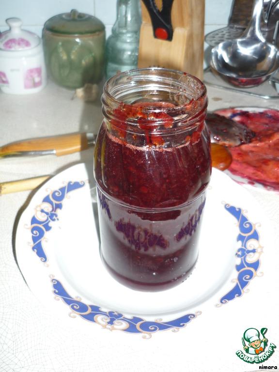 Блюда из творога рецепт с фото пошагово