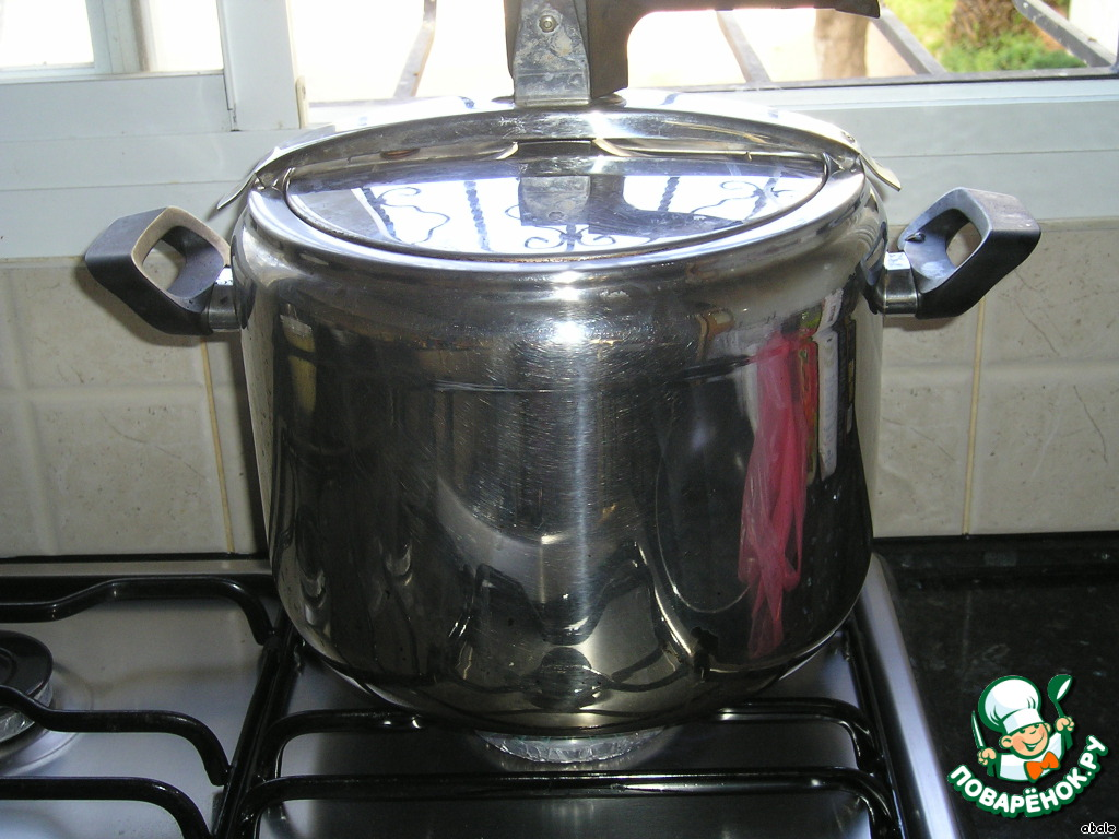 Рецепты для скумбрии горячего копчения