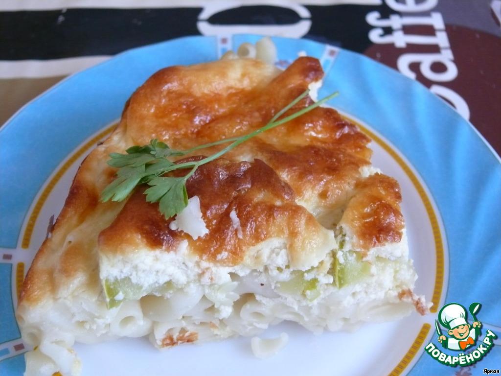 салат каприз рецепт с фото пошагово в домашних