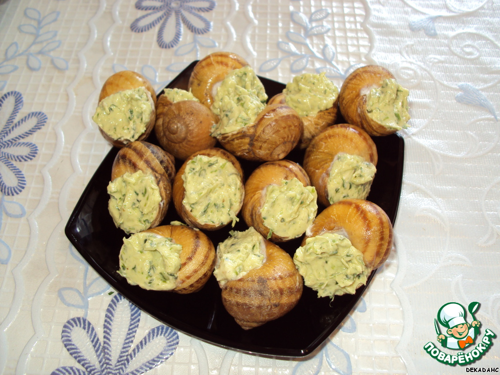 Салат с жареными лисичками рецепт с фото