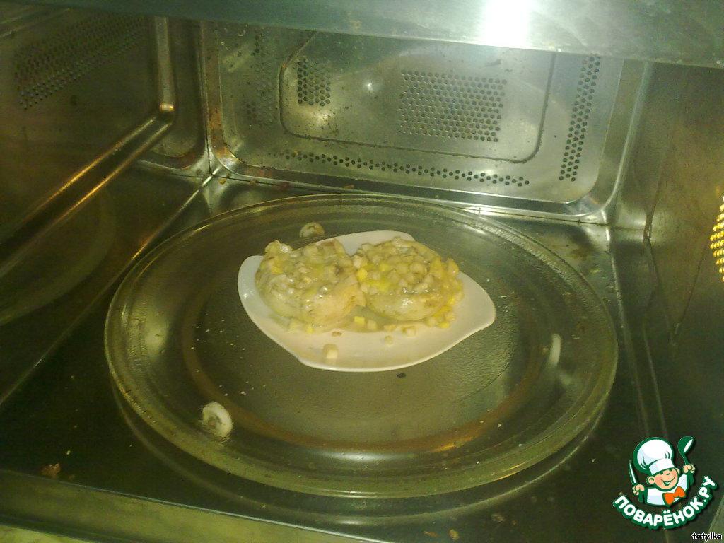 Суп из сушеных белых грибов рецепт ароматного блюда