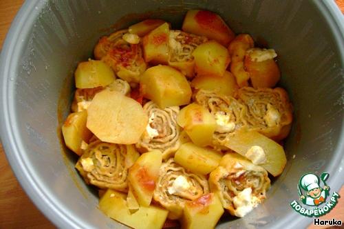 Тушеная курицы на сковороде рецепты с фото