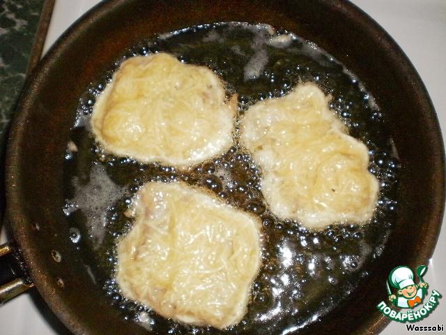 Что приготовить из рыбы: удачные рецепты на скорую руку