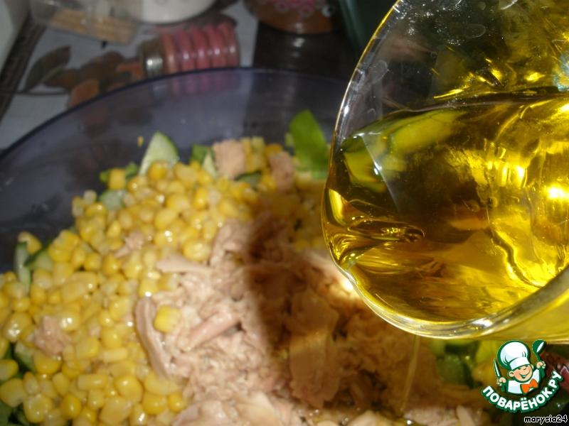 Креветки в микроволновке рецепты 140