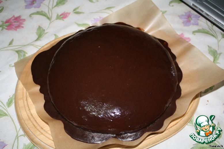 Шоколадная паста: 7 вкусных рецептов 15