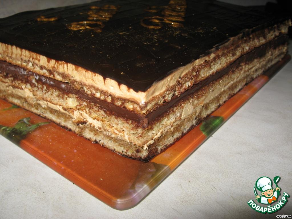 Белый торт рецепт с фото пошагово в домашних условиях 207