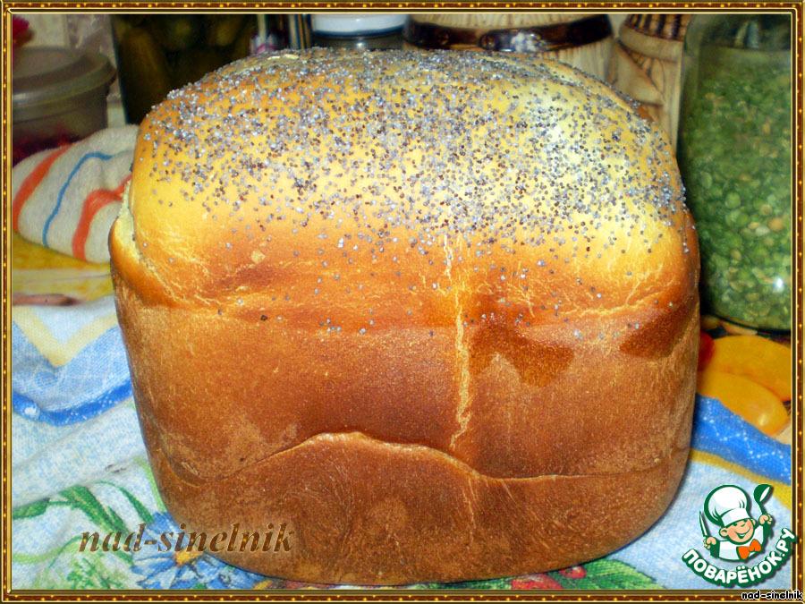 100 рецептов для хлебопечки - выпечка в хлебопечке ...