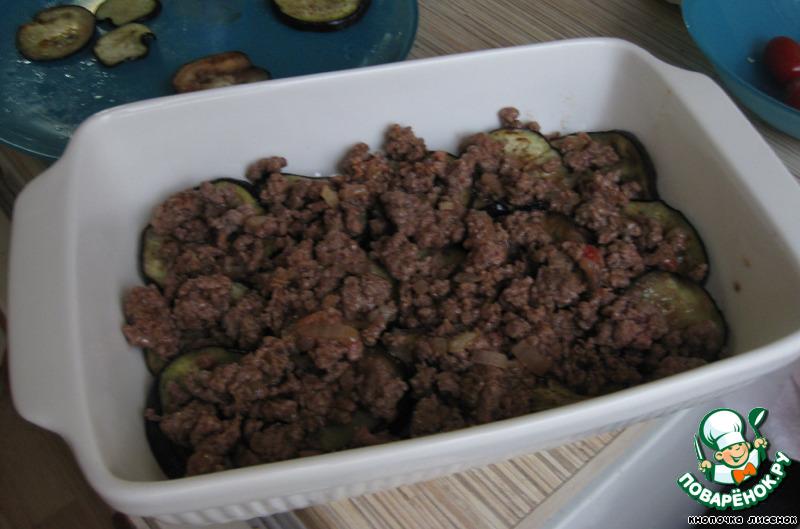 С паржи салат рецепт