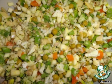 Армянский лаваш на сковороде рецепт видео