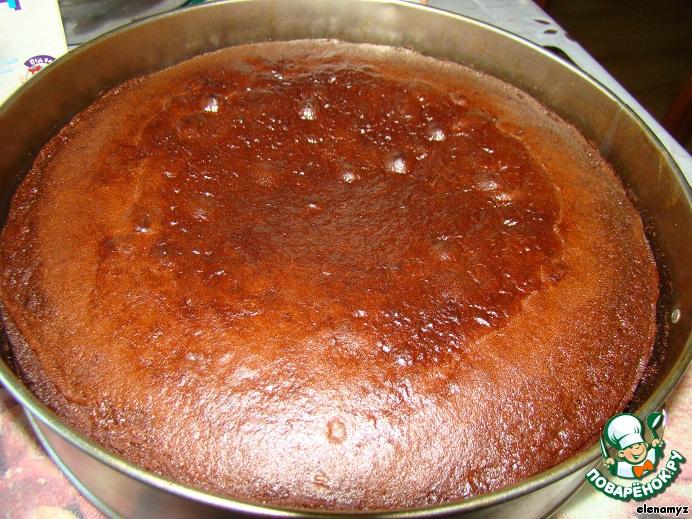 Пинчер кучерявый рецепт без сгущенки рецепт с пошагово