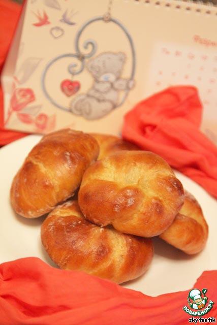 Завтрак любимому мужу рецепты 132
