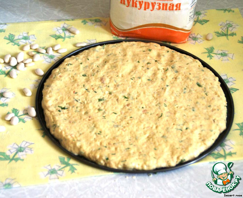 Рецепт курицы с овощами в скороварке