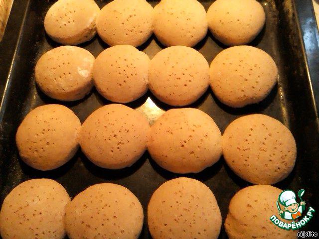 Рецепт утка в духовке с грибами и