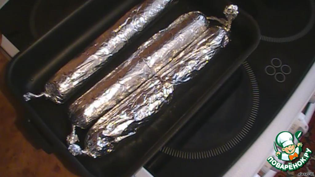 Рецепт пирог с сайрой на кефире рецепт