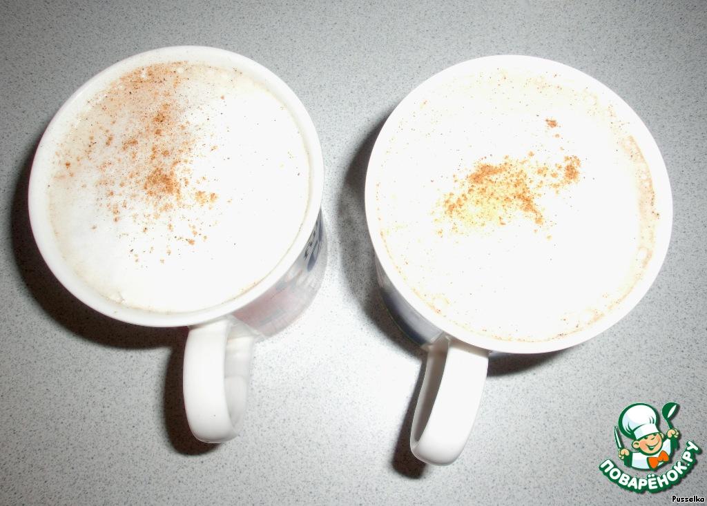 Яичница на завтрак рецепты 80