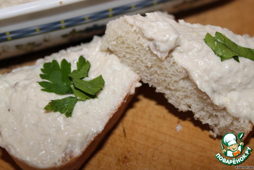 Веер из баклажанов с мясом рецепт с фото