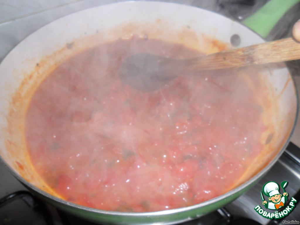 Что вкусное приготовить на обед рецепты пошагово в