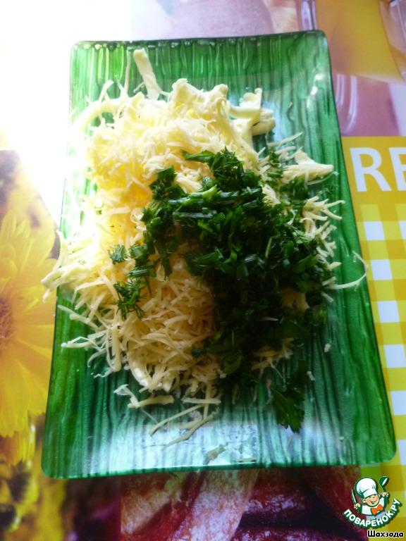 рецепты луковых котлет похожих по вкусу на куриные