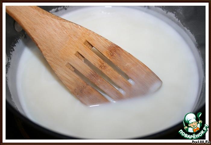 Как на комбайне сделать тесто для 790