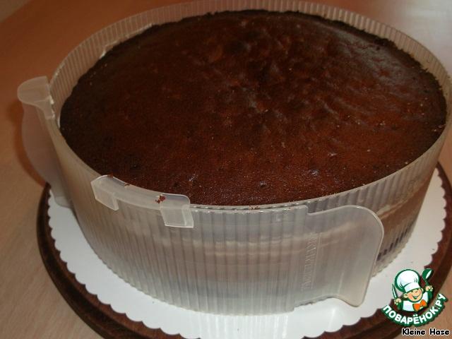 Торт прага рецепты с фото торт