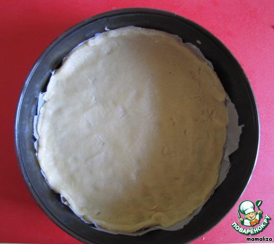 Торт аватарии 5 лет фото 1