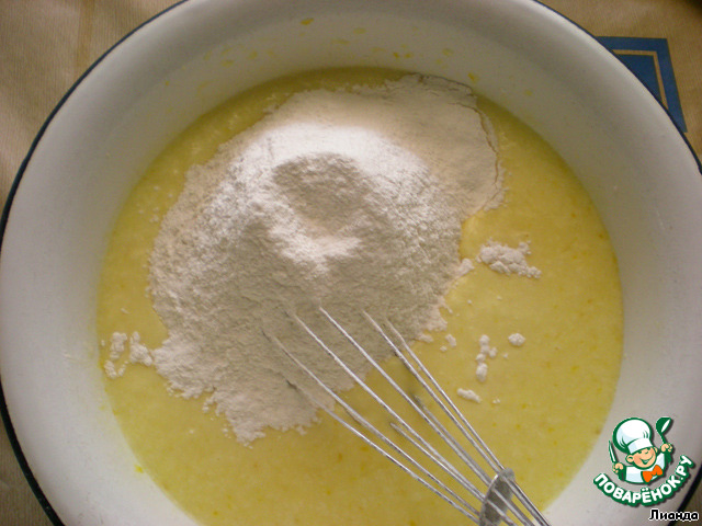 Оладушки без кефира и молока рецепт с пошагово в