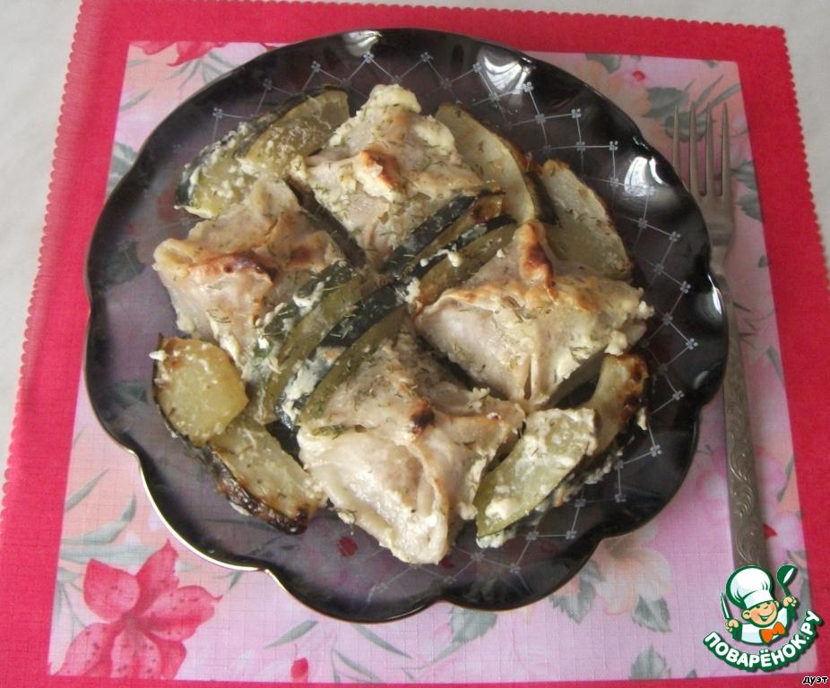 Рецепт манты с мясом рецепт пошагово в духовке