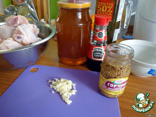Грибной суп с шампиньонами свежими рецепты с фото