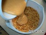 """Торт """"Муравейник"""" - классический ингредиенты"""