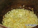 Гречневый суп с  шампиньонами ингредиенты