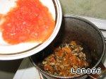 Гречневый суп с  шампиньонами Гречневая крупа