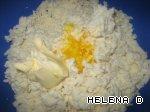 Имеретинские хачапури ингредиенты