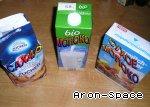 Сгущeнка «Домашняя» - сгущeнное молоко собственными руками ингредиенты
