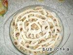 Вкуснячая картошечка в микроволновке Майонез
