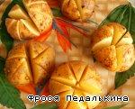 Экспресс-картошечка