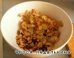 Экспресс-картошечка Картофель
