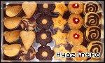 фото Универсальное песочное тесто