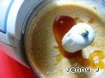 Peanut Butter (Арахисовое масло)