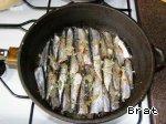 http://www.povarenok.ru/images/recipes/step/small/20/2066/206676.jpg