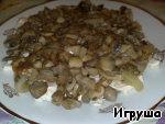 """Салат """" Старый град"""" ингредиенты"""