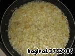 Запеканки и салатики 213484