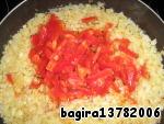 Запеканки и салатики 213485
