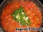 Запеканки и салатики 213486