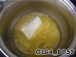 Бабушкино печенье ингредиенты