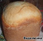 фото Хлеб с огурцами
